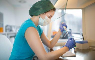Предлагаем вам новое исследование функциональных свойств сперматозоидов — IMMASPERM