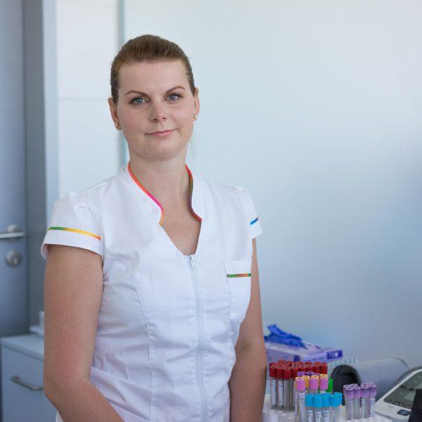 Kateřina Kuličková